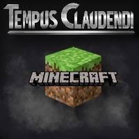 Minecraft Server wieder online